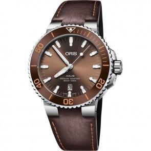 Oris Aquis Automatic Date  ref. 01 733 7730 4152-07 5 24 12EB