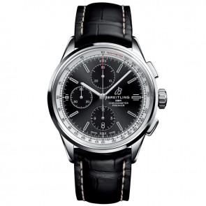 Breitling Premier Chronograph 42 ref. A13315351B1P2