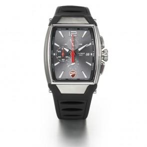 Locman Ducati Chronograph Quartz ref. D550A07S-00GYWHSK