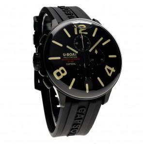 U-Boat Capsol Chrono DLC ref. 8109/A