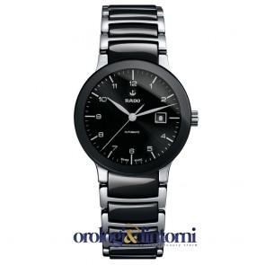 Rado Centrix Ladies Automatic ref. R30942162