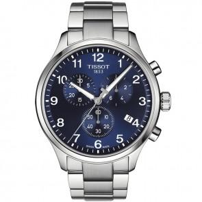 Tissot T-Sport Chrono XL Classic ref. T1166171104701