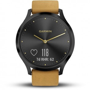Garmin Vivomove Hr ref. 010-01850-00