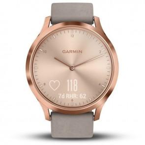 Garmin Vivomove Hr Premium ref. 010-01850-09