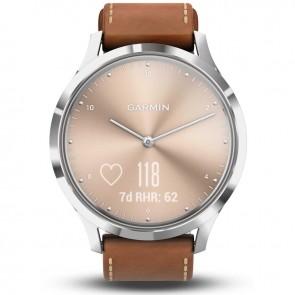 Garmin Vivomove  Smartwatch Hr Premium ref. 010-01850-AA