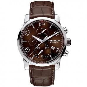 Montblanc Timewalker Chronograph ref. 106503