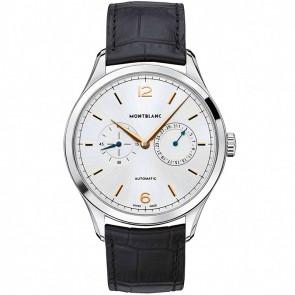Montblanc Heritage Chronometrie ref. 114872