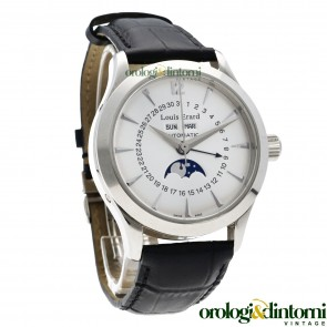 Louis Erard 1931 Automatic ref. 44203 AA11