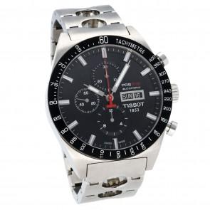 Tissot PRC 516 Cronografo Automatico ref. T0446142105100