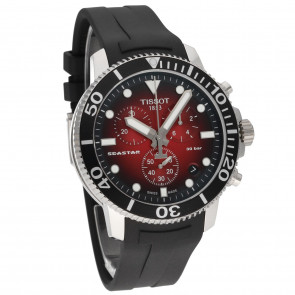 Tissot Seastar 1000 Chronograph ref. T120.417.17.421.00