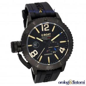 U-Boat Classico Sommerso DLC ref. 9015