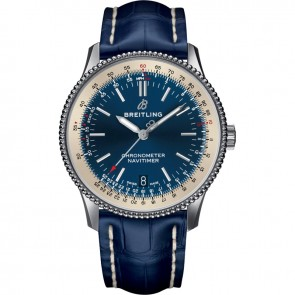 Breitling Navitimer Automatic 38 ref. A17325211C1P1