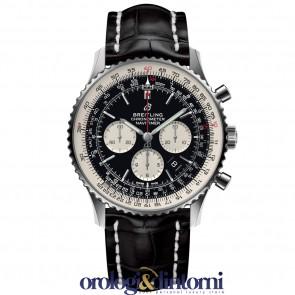 Breitling Navitimer 1 B01 Chronograph 46 ref. AB0127211B1X1