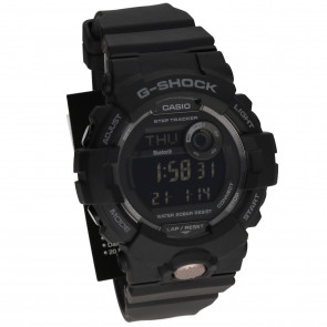 Casio G-Shock G-Squad Nero ref. GBD-800-1BER