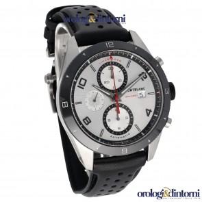 Montblanc Timewalker Cronografo Automatico ref. 116100