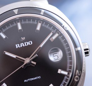 Rado D-Star 200 ref. R15959152