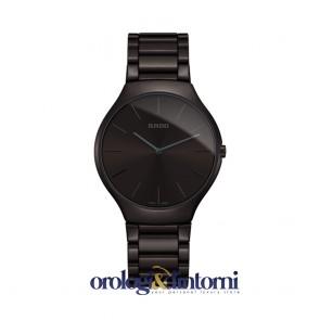 Rado True Thinline Colors Ceramica ref. R27269302