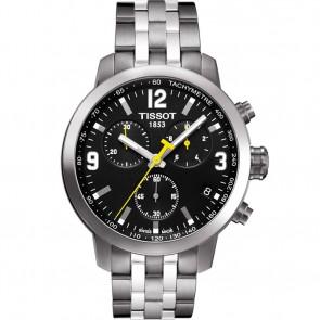 Tissot PRC 200 Quarzo Cronografo ref. T0554171105700