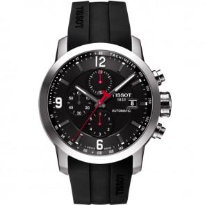Tissot PRC 200 Automatico Chronografo ref. T05542717057000