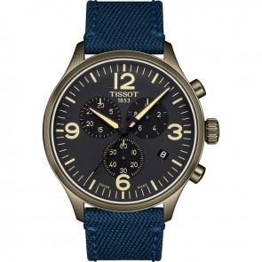 Tissot T-Sport Cronografo XL Quarzo 45 ref. T1166173705701