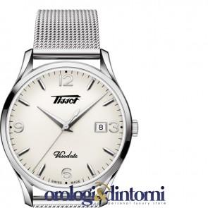 Tissot Heritage Visodate ref. T1184101127700