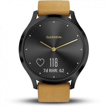 Garmin Vivomove Hr ref. 010-01850-00