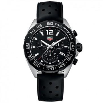 TAG Heuer Formula 1 Chronograph 43 ref. CAZ1010.FT8024