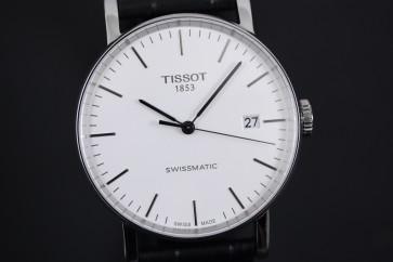 Tissot Everytime Swissmatic Automatic ref. T1094071603100