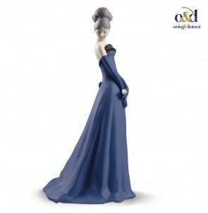 Lladro Porcelain GALA DANCE ref. 01009260