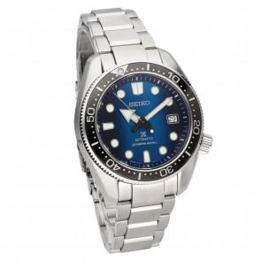 Seiko Prospex Diver 44 Automatic ref. SPB083J1