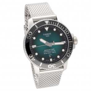 Tissot Seastar 1000 Powermatic 80 ref. T120.407.11.091.00