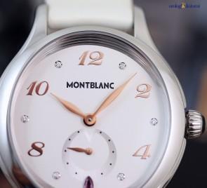 Montblanc Princesse Grace de Monaco ref. 107334