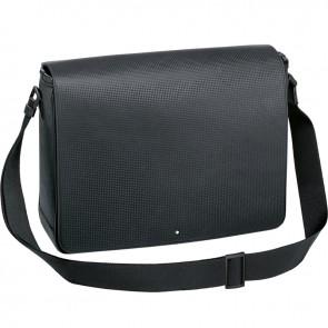 Montblanc Messenger Extreme Bag ref. 111136
