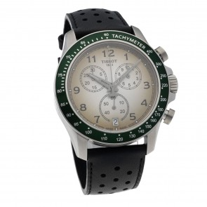 Tissot Le Locle Automatic COSC ref. T0064081103700