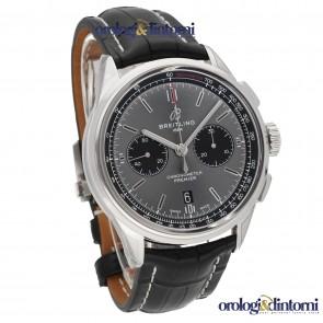 Breitling Premier B01 Chronograph 42 ref. AB0118221B1P1