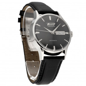Tissot Heritage Visodate Automatic ref. T019.430.16.051.01