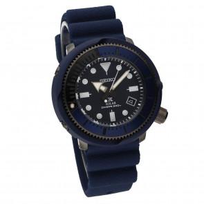 Seiko Prospex Diver Solar Blue ref. SNE533P1