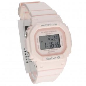 Casio Baby-G Urban Style ref. BGD-560-4ER