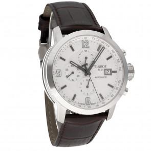 Tissot T-sport Prc 200 Automatic Chronograph ref. T0554271601700