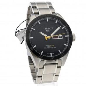 Tissot PRS 516 Powermatic 80 ref. T1004301105100