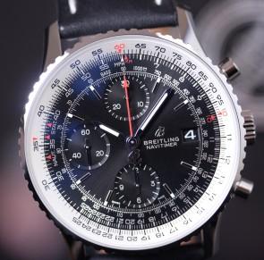 Breitling Navitimer 1 Chronograph 41 ref. A13324121B1X1