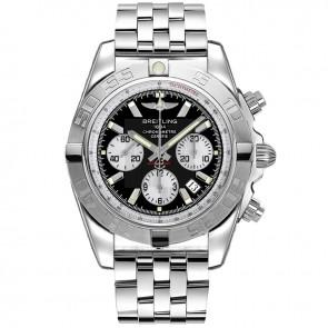 Breitling Chronomat 44 ref. AB011011/B967/375A