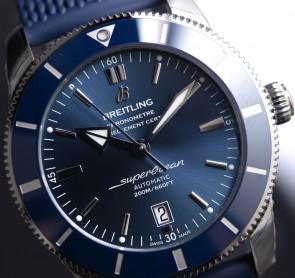 Breitling Superocean Heritage II B20 ref. AB2020161C1S1