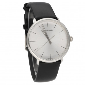 CK Calvin Klein High Noon Quartz 40mm ref. K8M211C6