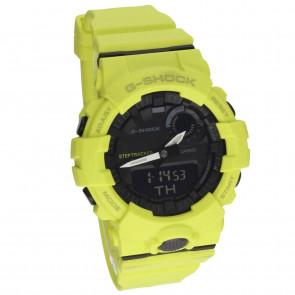 Casio G-shock G-SQUAD Bluetooth ref. GBA-800-9AER