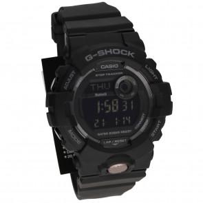 Casio G-Shock G-Squad Black ref. GBD-800-1BER