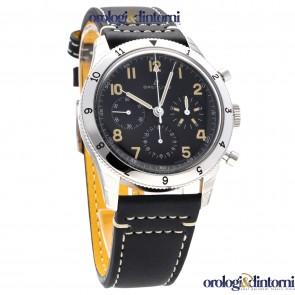 Breitling Avi Ref. 765 1953 Re-edition ref. AB0920131B1X1