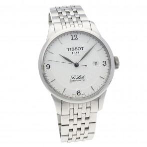 Tissot T-Classic Chemin Des Tourelles Powermatic 80 ref. T0994071103800