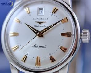 Longines Conquest Heritage ref. L1.611.4.75.2
