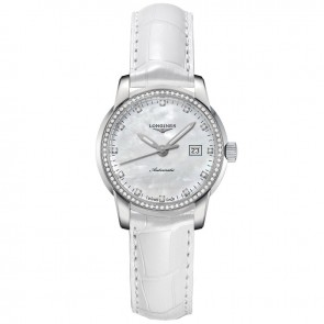 Longines Saint-Imier Ladies ref. L2.563.0.87.2